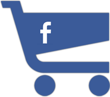 Facebook Page Storefronts