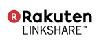 LinkShare
